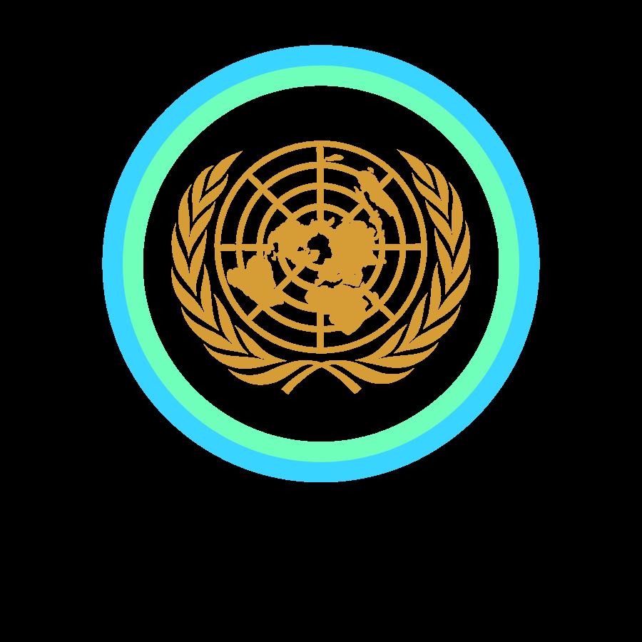 MUNSC_logo_black_900.png
