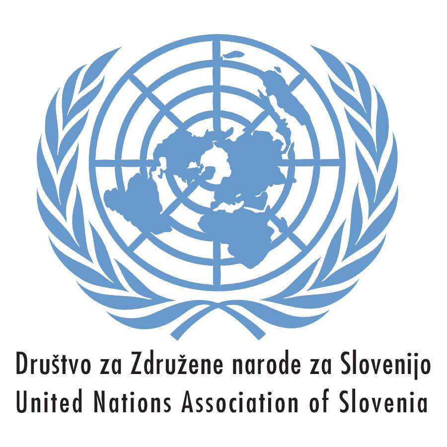 Logo_vector_UNAS.png