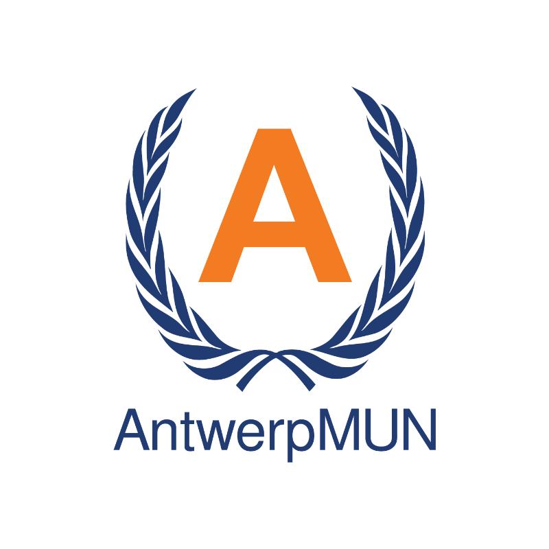 S19_AntwerpMUN.png