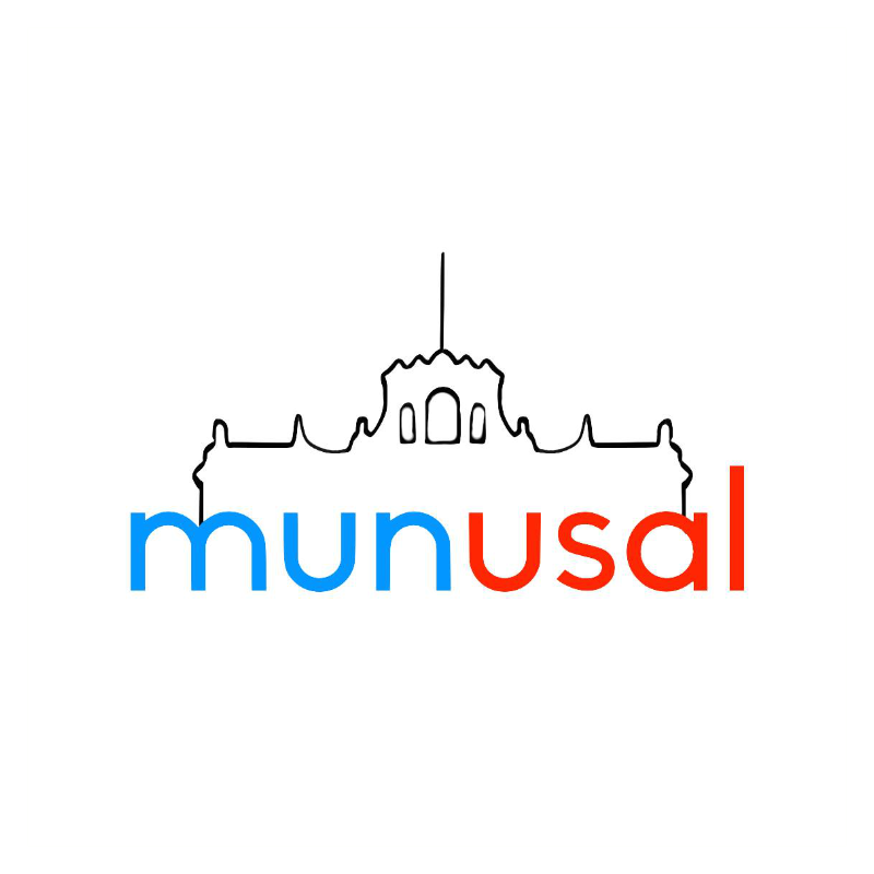 S19_munusal.png