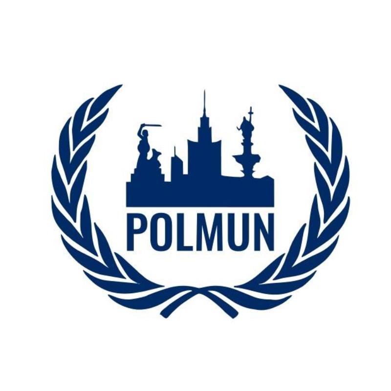S19_POLMUN.png