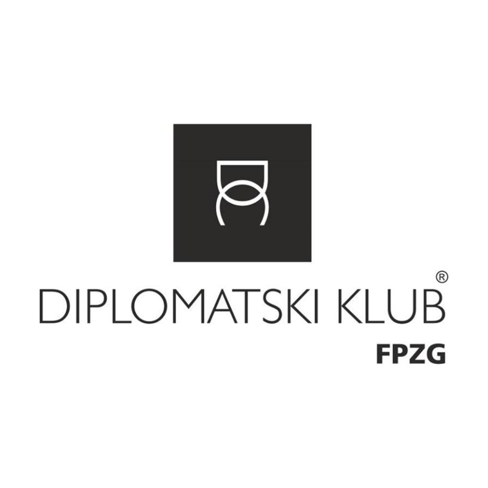 S19_logo_FPZG.png