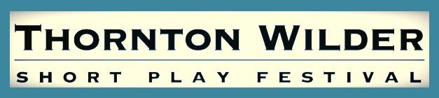 2014 Wilder Logo.jpg