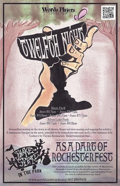 twelfth night poster_400x618.jpg
