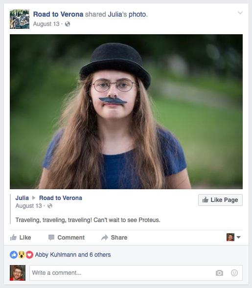 2016-08-13 Facebook posts 18.jpg