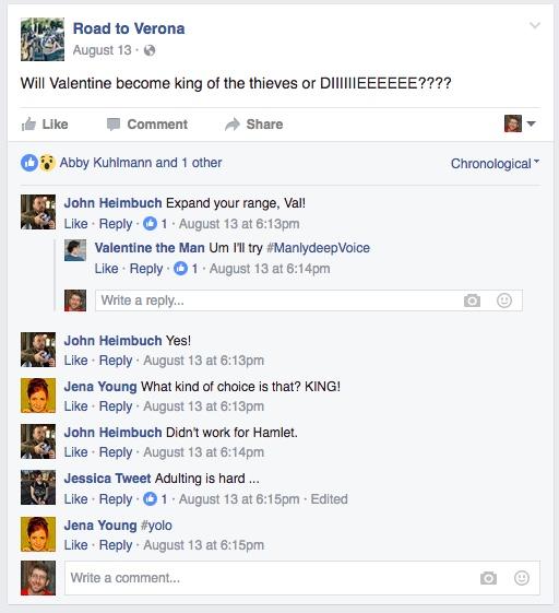 2016-08-13 Facebook posts 10.jpg