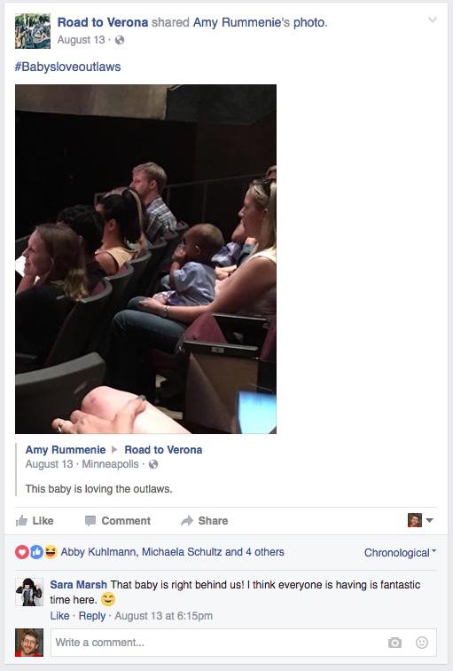 2016-08-13 Facebook posts 09.jpg
