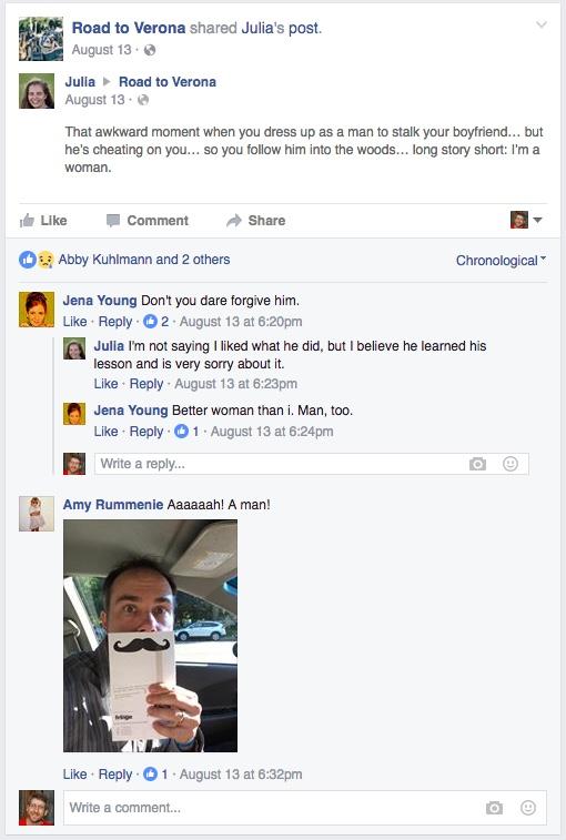2016-08-13 Facebook posts 05.jpg