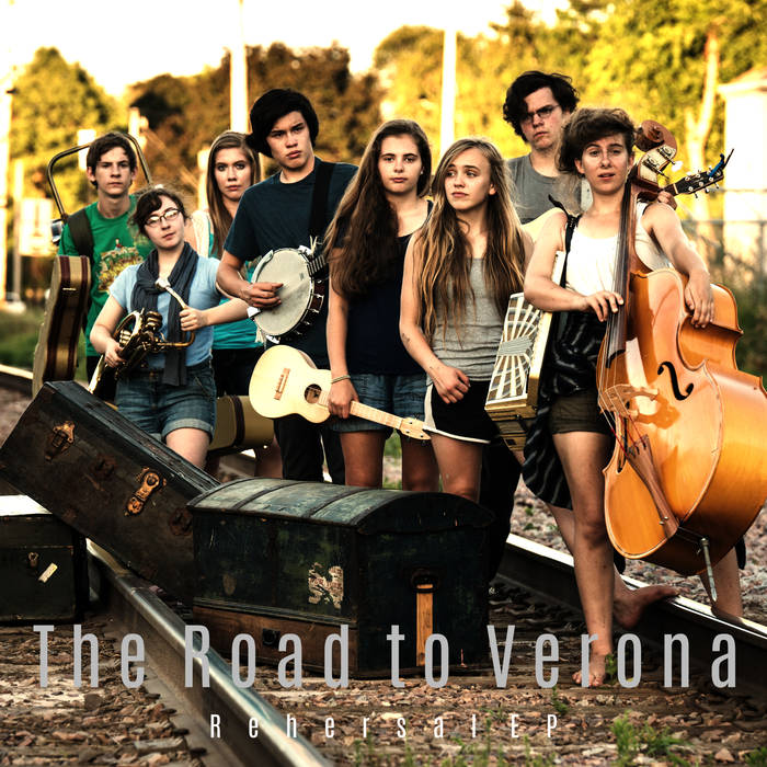 road-to-verona-rehearsal-ep.jpg