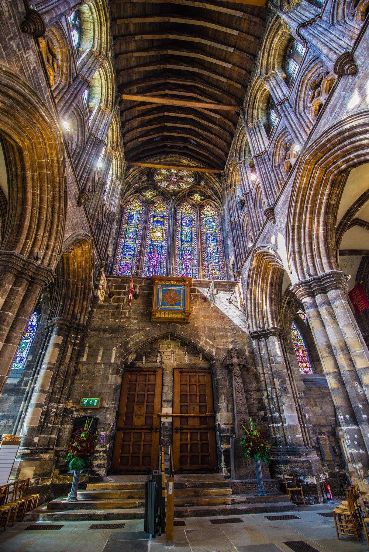 GlasgowCathedral_1.jpg
