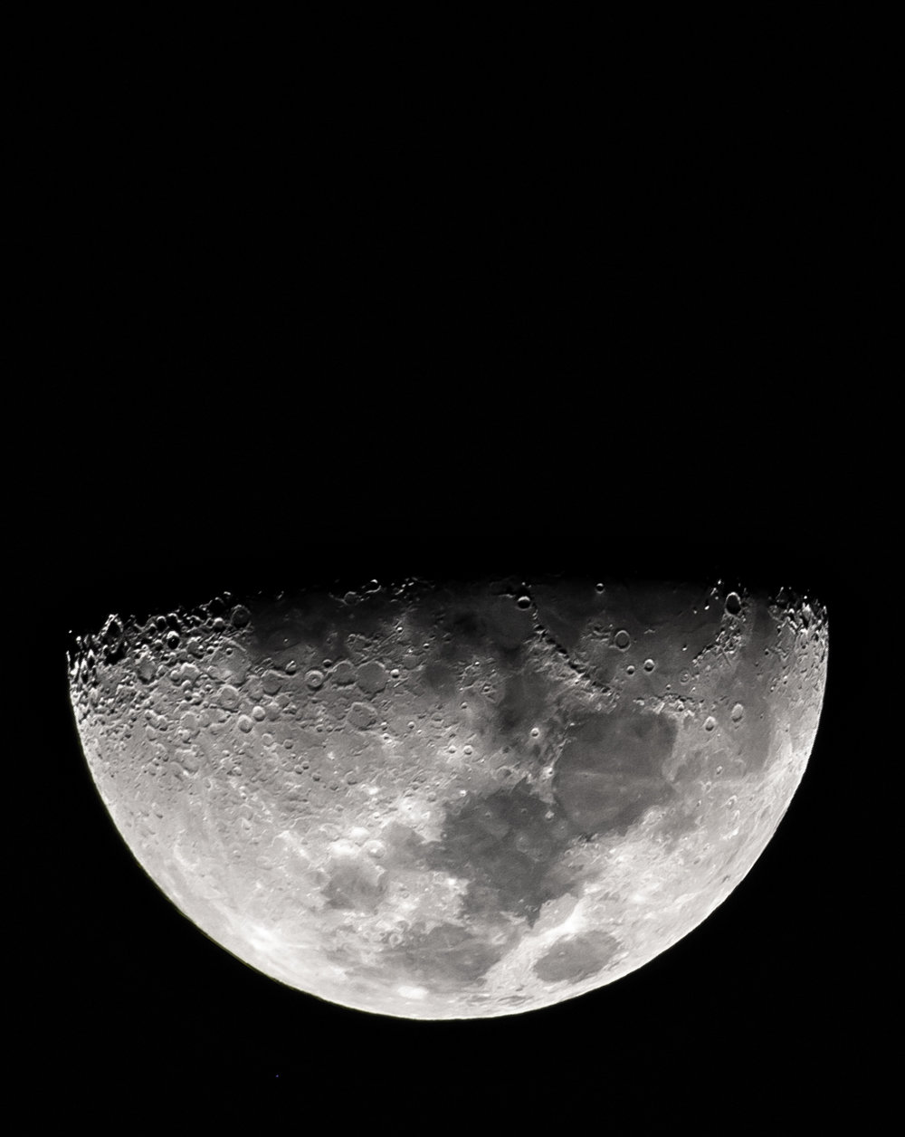 moon-1.jpg