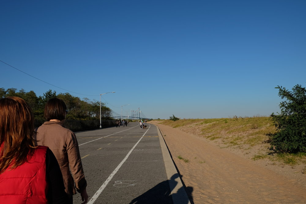 FDR Boardwalk