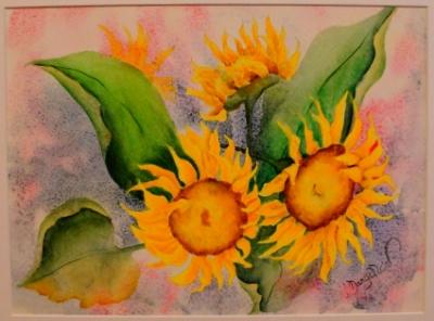 2002-Sunflowers.jpg