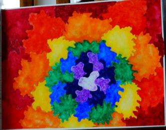 2000-Colors.jpg