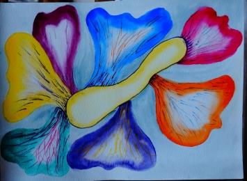 2014-Colors.jpg