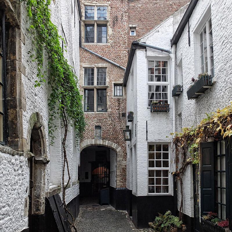Antwerpen_8_vierkant.jpg