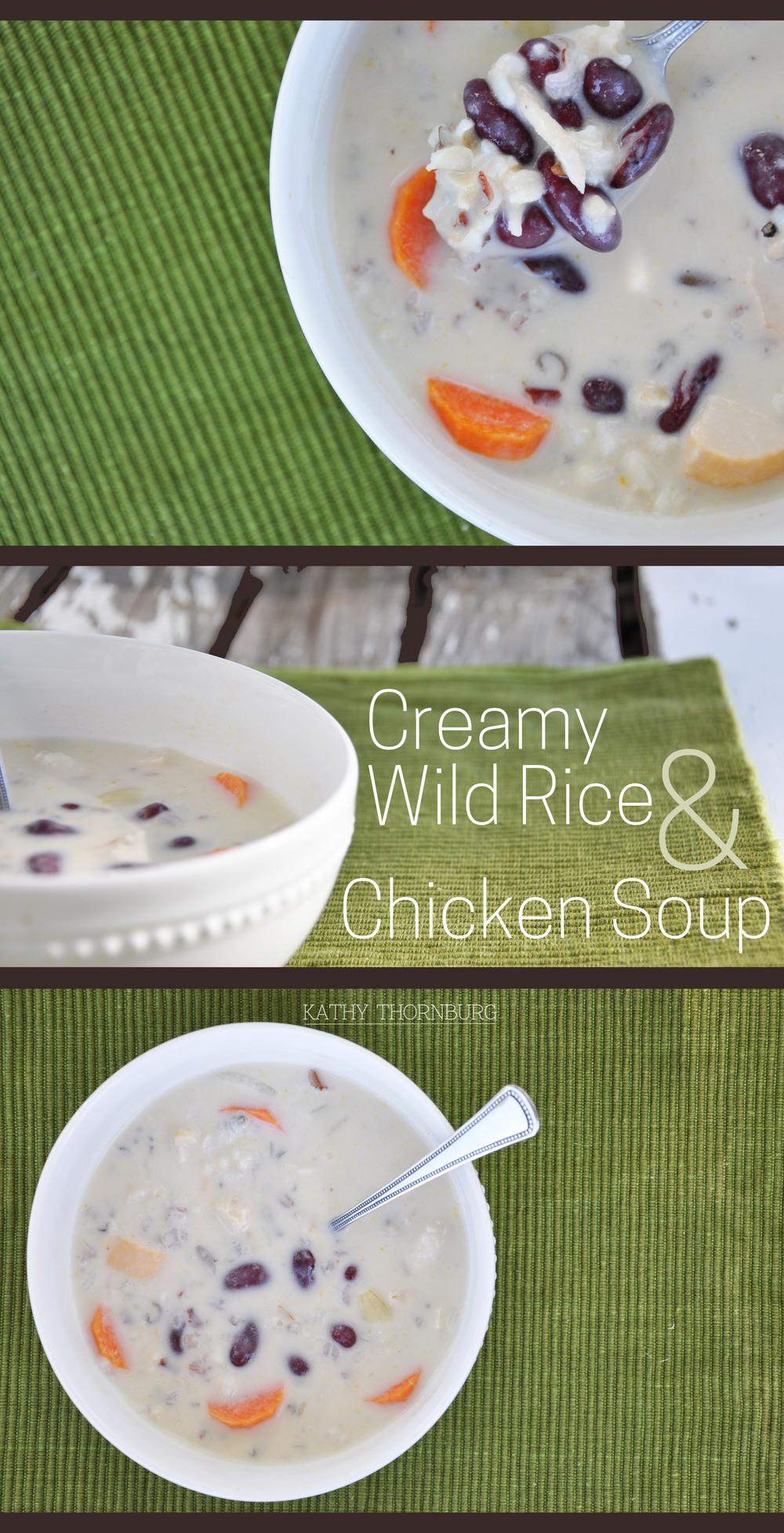 Creamy Soup Pinterest.jpg