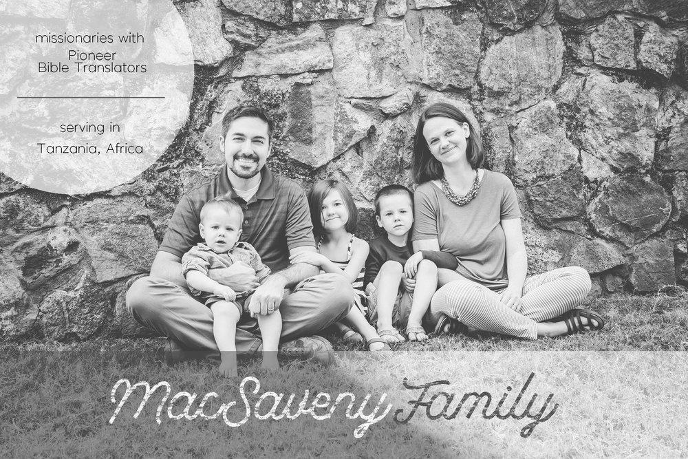 MacSaveny Family.jpg