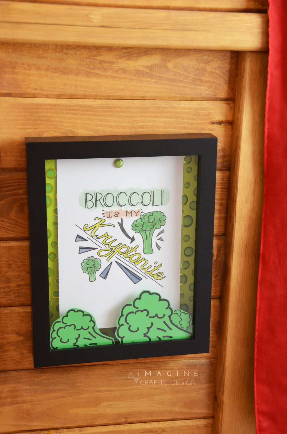 Broccoli Art with WM.jpg