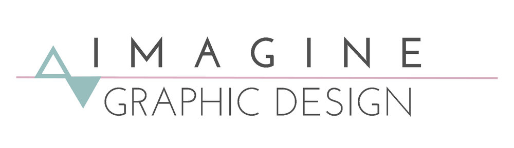 Imagine Graphic Design Logo.jpg