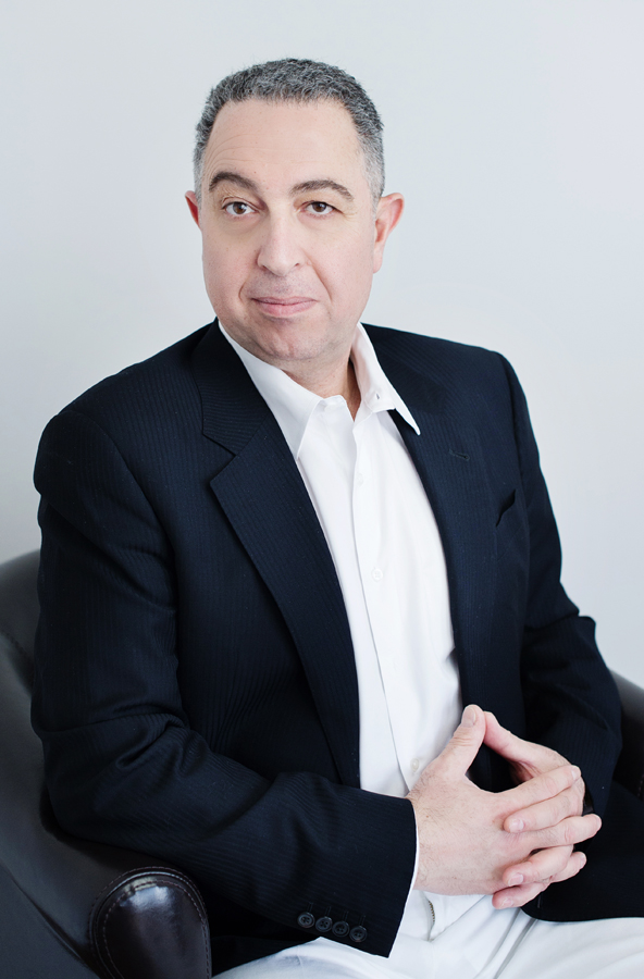 DavidAbboud-5 copy.jpg