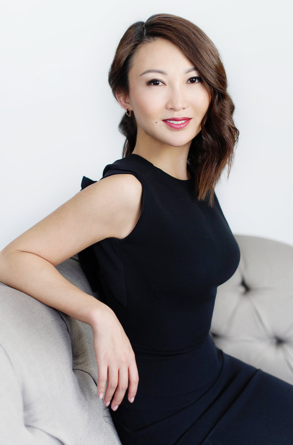 Sabrina Hao, Quartat Lifestyle Management