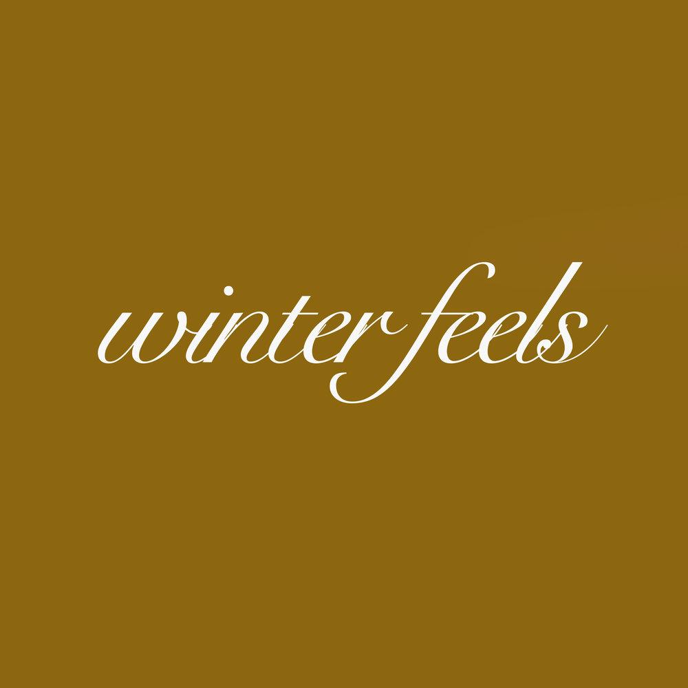 winterfeels.jpg
