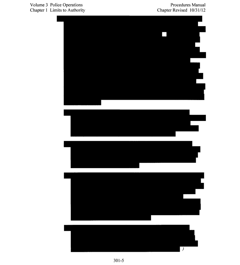 El Paso Redacted Use of Force Policy_Page_05.jpg