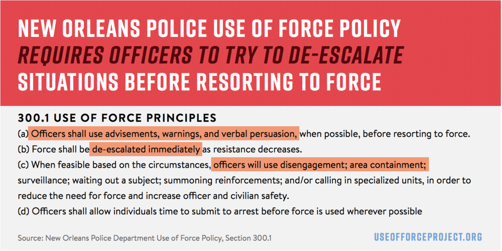 Police Militarization and the Use of Lethal Force