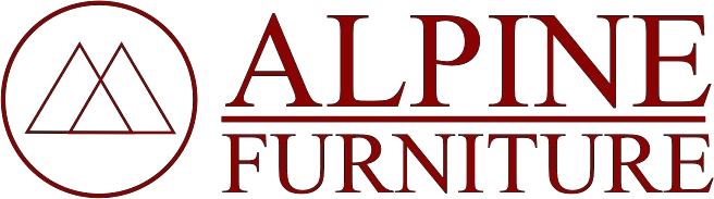 Alpine Furniture