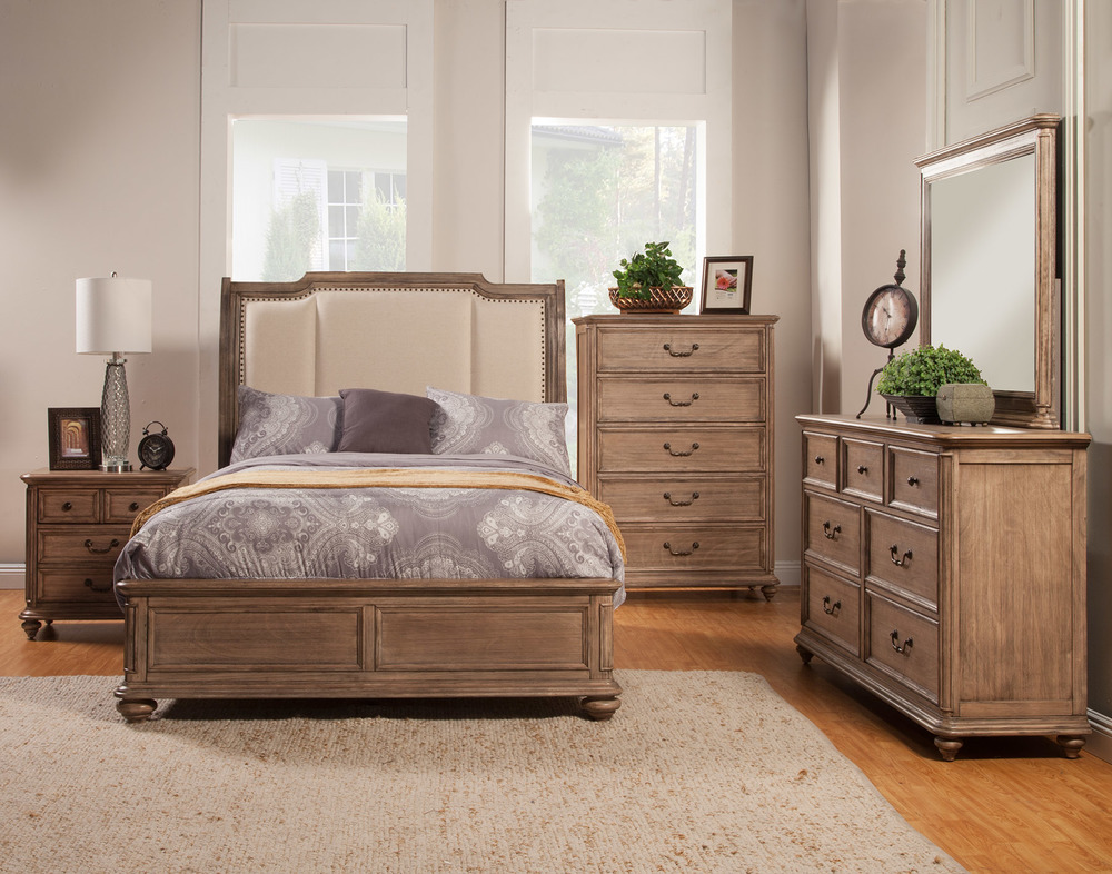 Bedroom Sets In Sri Lanka alpine furniture