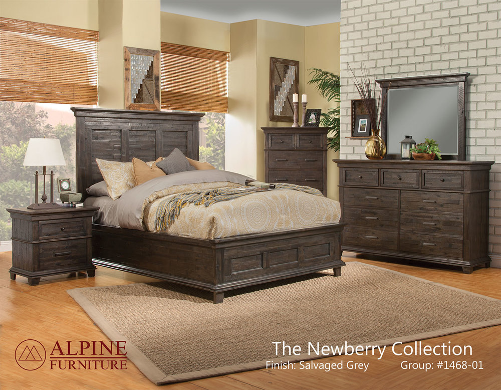 1468-NewberryBedroom.jpg