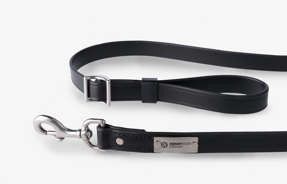 Easy Adjustable Leash