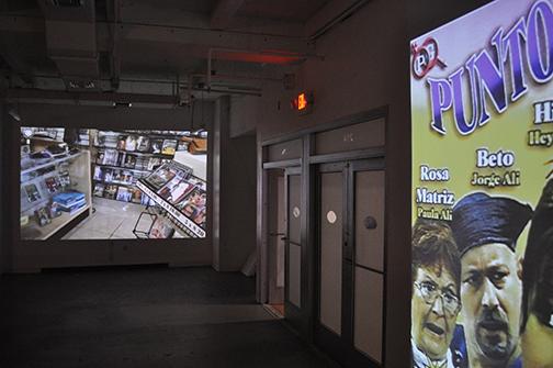 Marakka-2012-Installation-view2.jpg