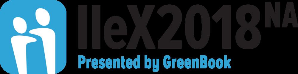 logo_IIEXNA.png
