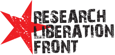 research liberation front_5.png