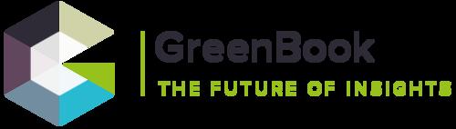 sponsor_greenbook-cropped.png