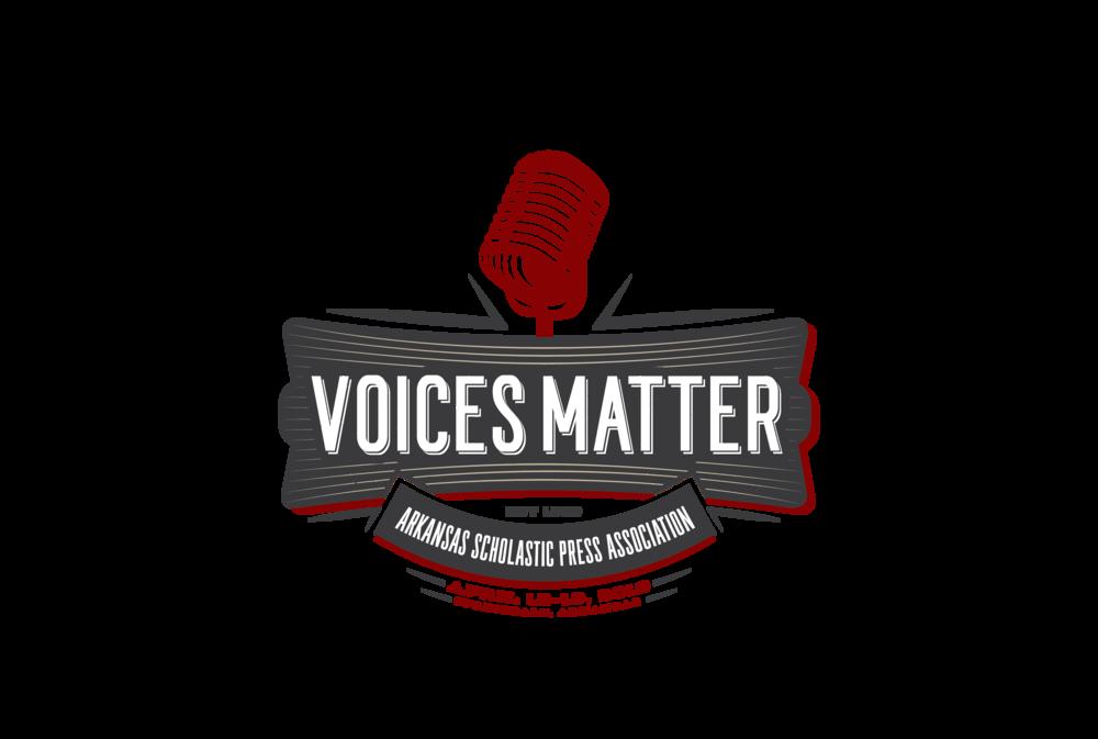 VOICES MATTER_transparent bg.png