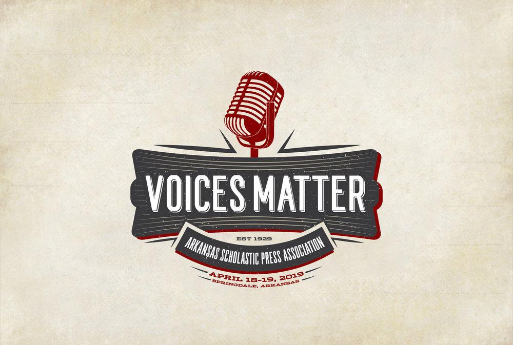 VOICES MATTER_high res.jpg