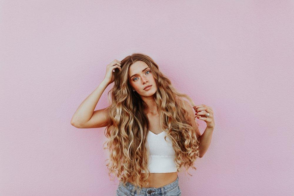 total changes hair salon shreveport Louisiana hair treatments
