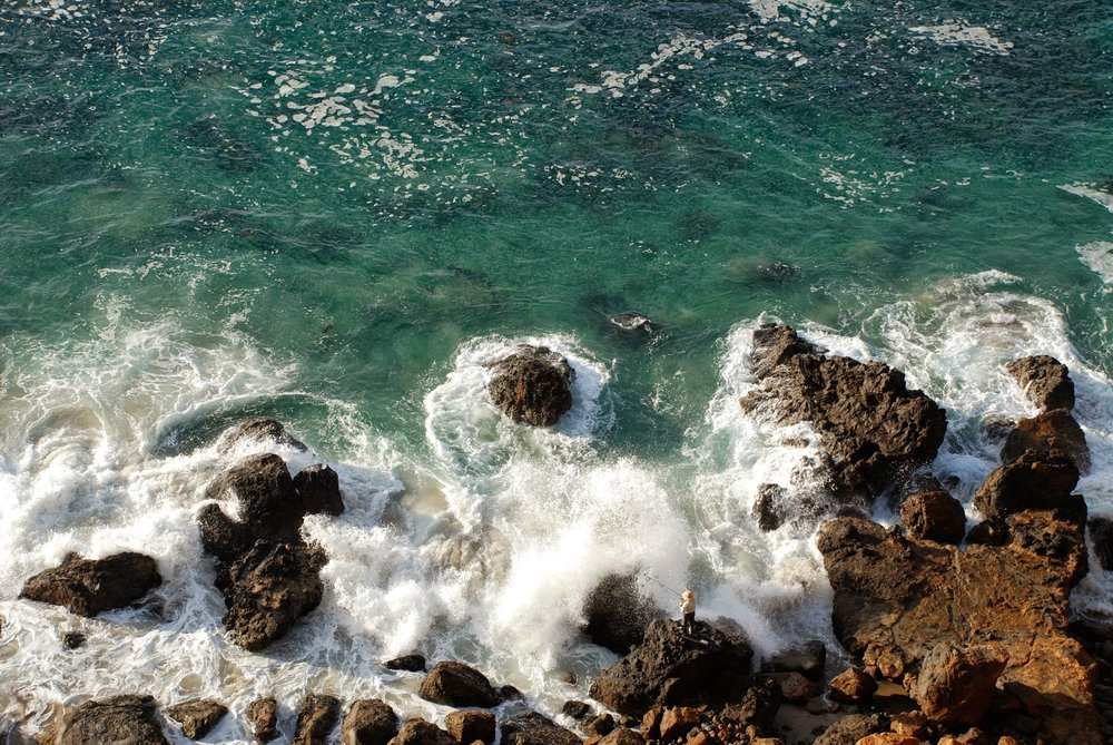 Ocean shot2.jpg