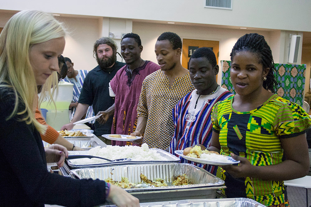 taste-of-east-africa1.jpg