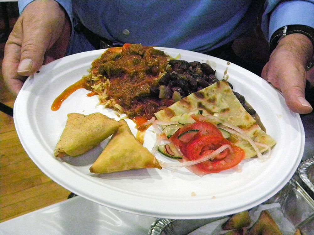 taste-of-east-africa3.jpg