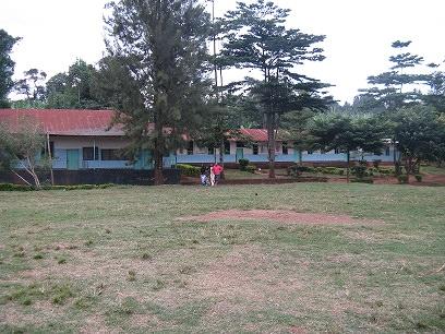 kotela-school-front.jpg