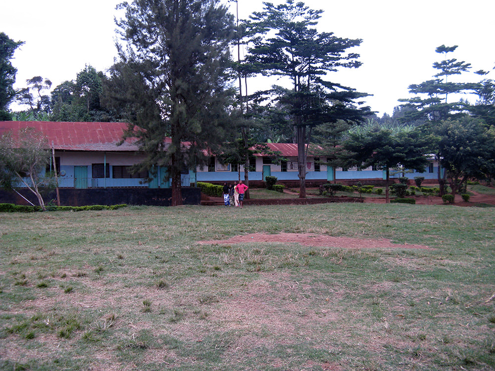kotela-school1.jpg