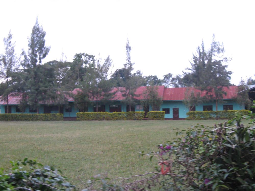 kotela-school3.jpg