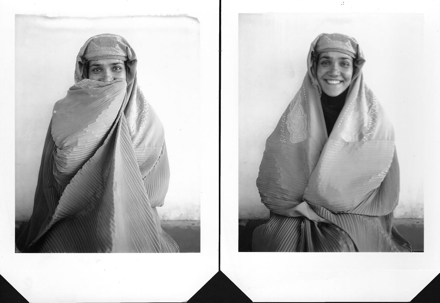afghan_woman_polaroid