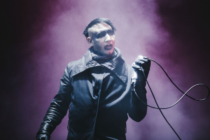 Marilyn-Manson-Live-At-Download-Festival-2015-.jpg