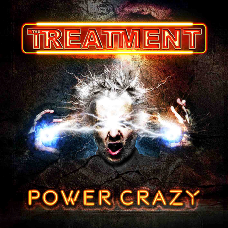 Treatment Power Crazy.png
