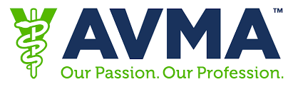 AVMA Pet Owner Resources